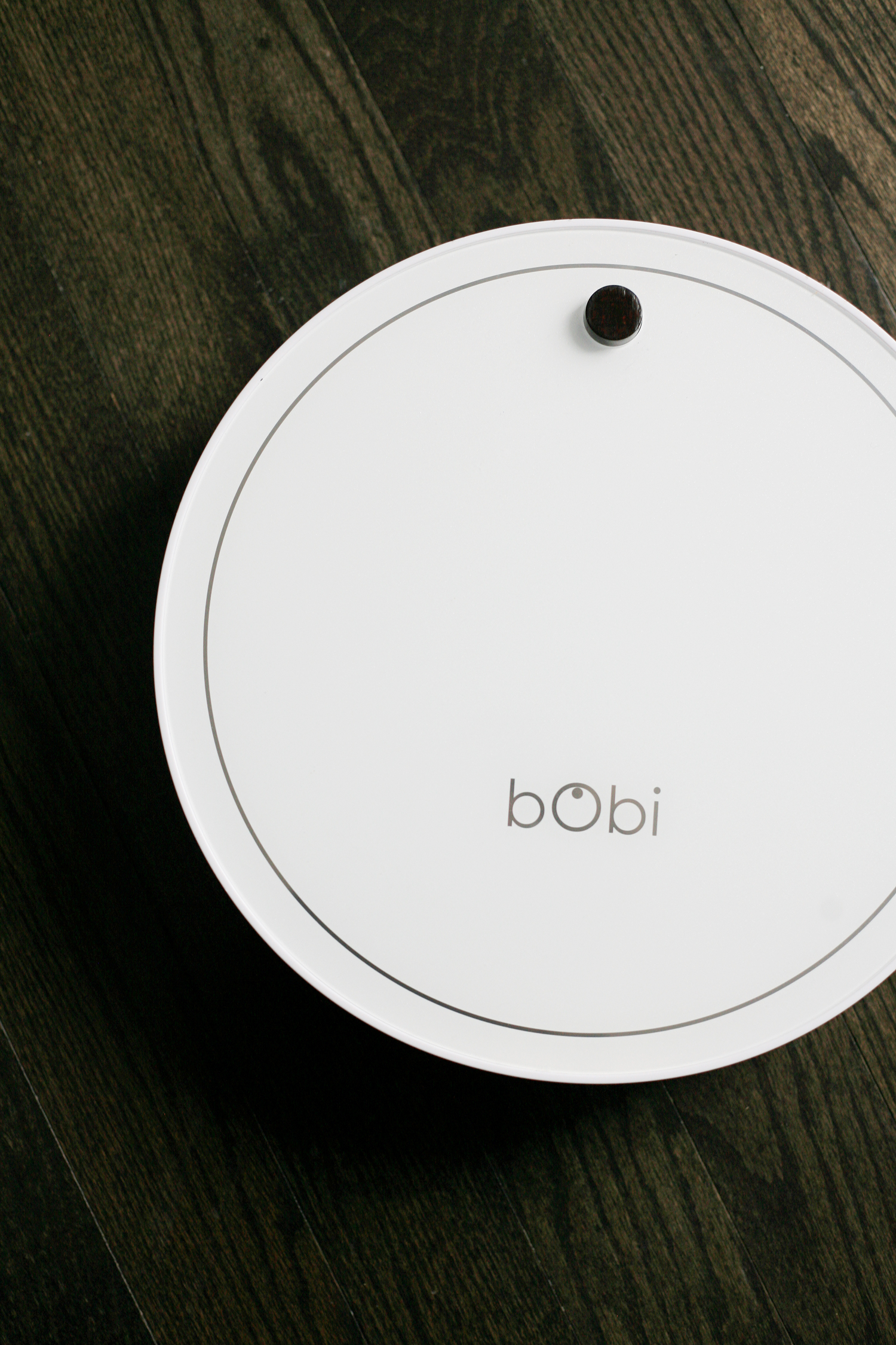 bObsweep review